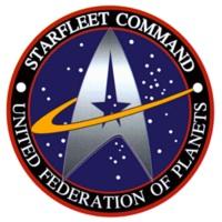 Star Trek - New Beginnings,  a FanFiction Audio Series available online.
