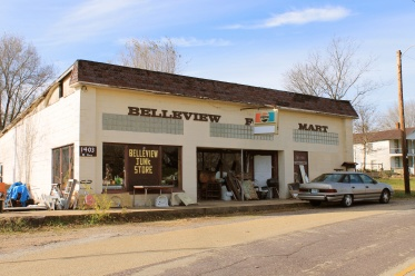 Bellview, Mo.