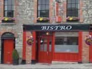 The Old Post Office B&B , Slane Ireland